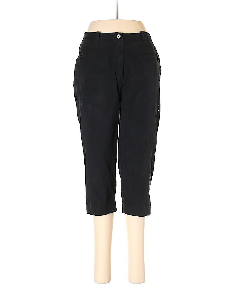 Jamie Sadock Women Casual Pants Size 6