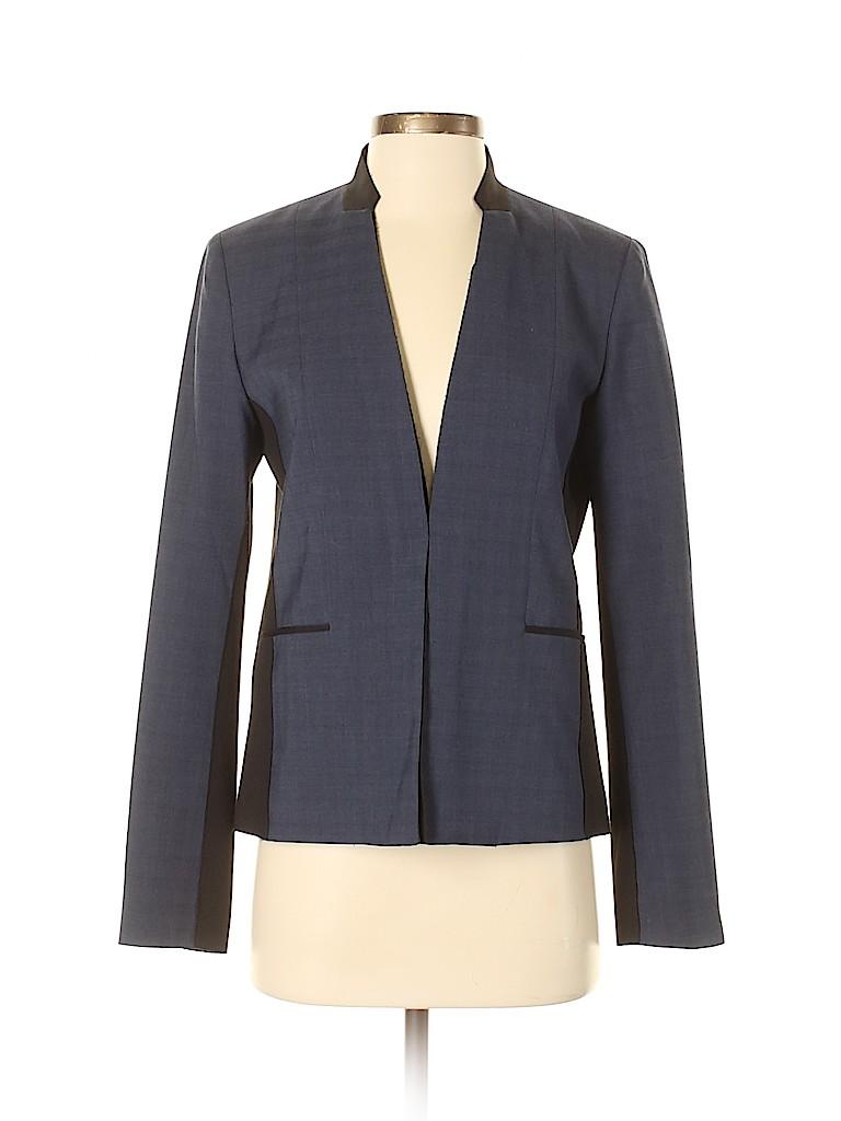 T Tahari Women Blazer Size 4