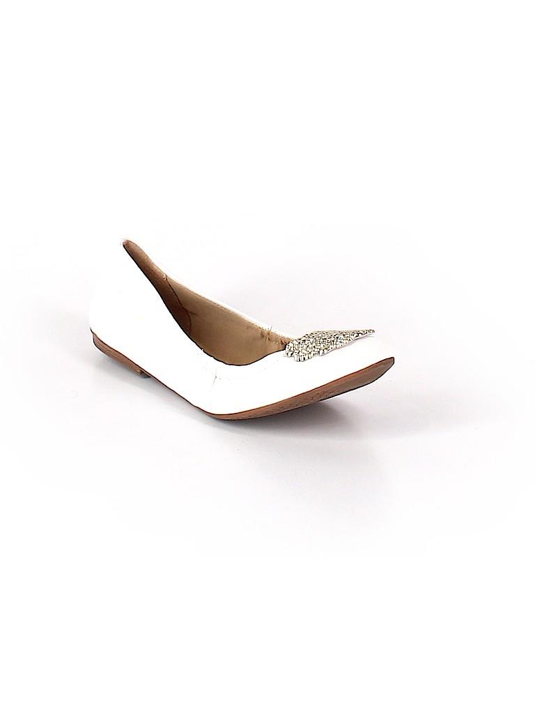 Tahari Women Flats Size 8 1/2