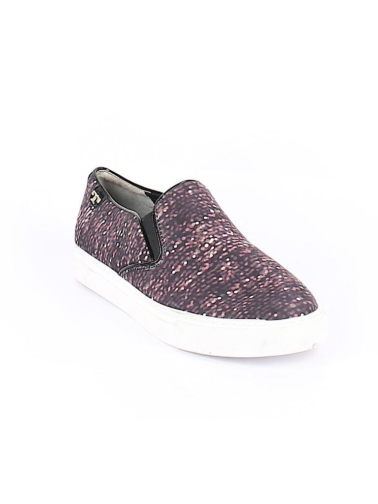Tory Burch Women Sneakers Size 9 1/2