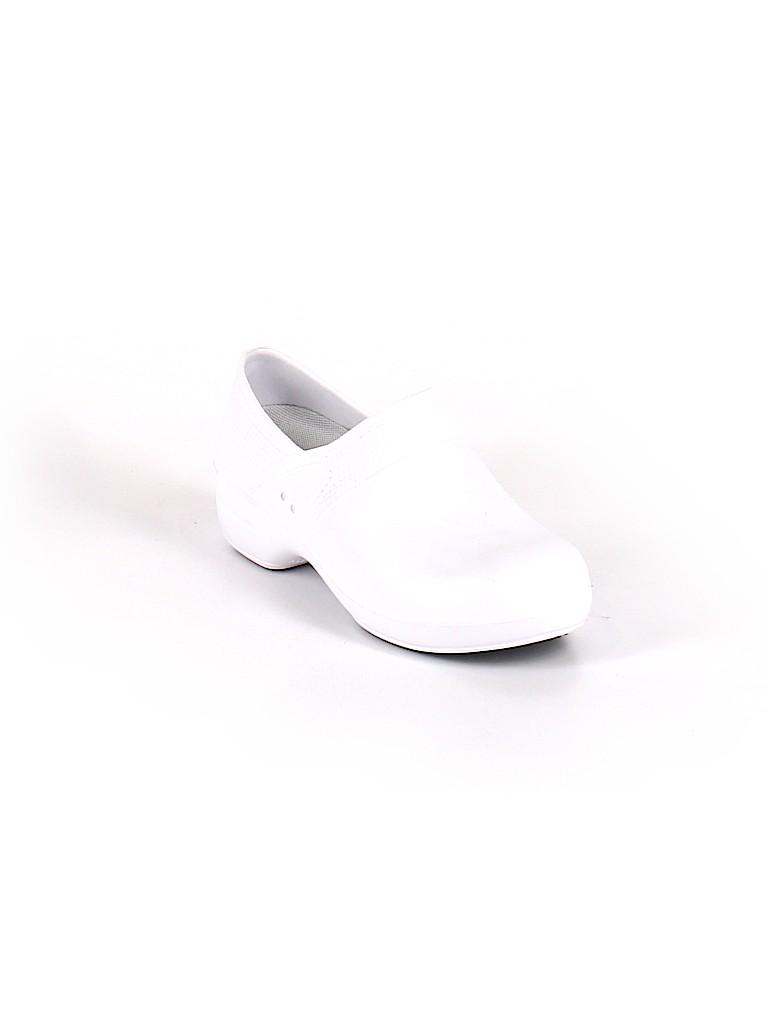 Sanita Women Mule/Clog Size 39 (EU)