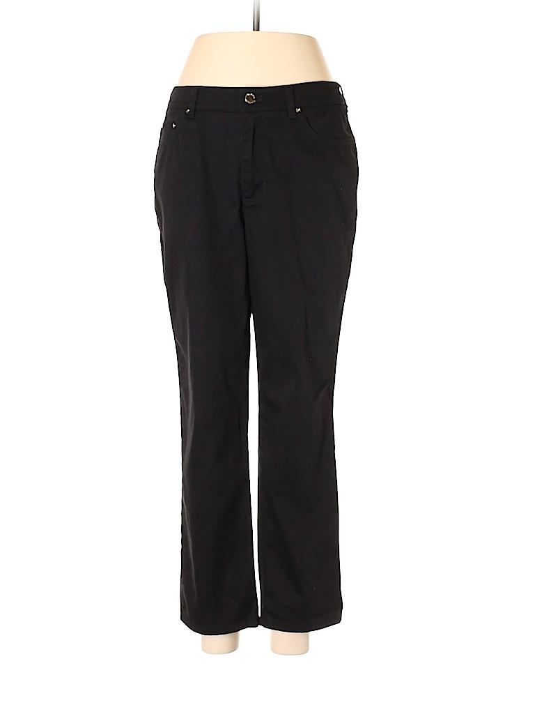 Jones New York Signature Women Jeans Size 6