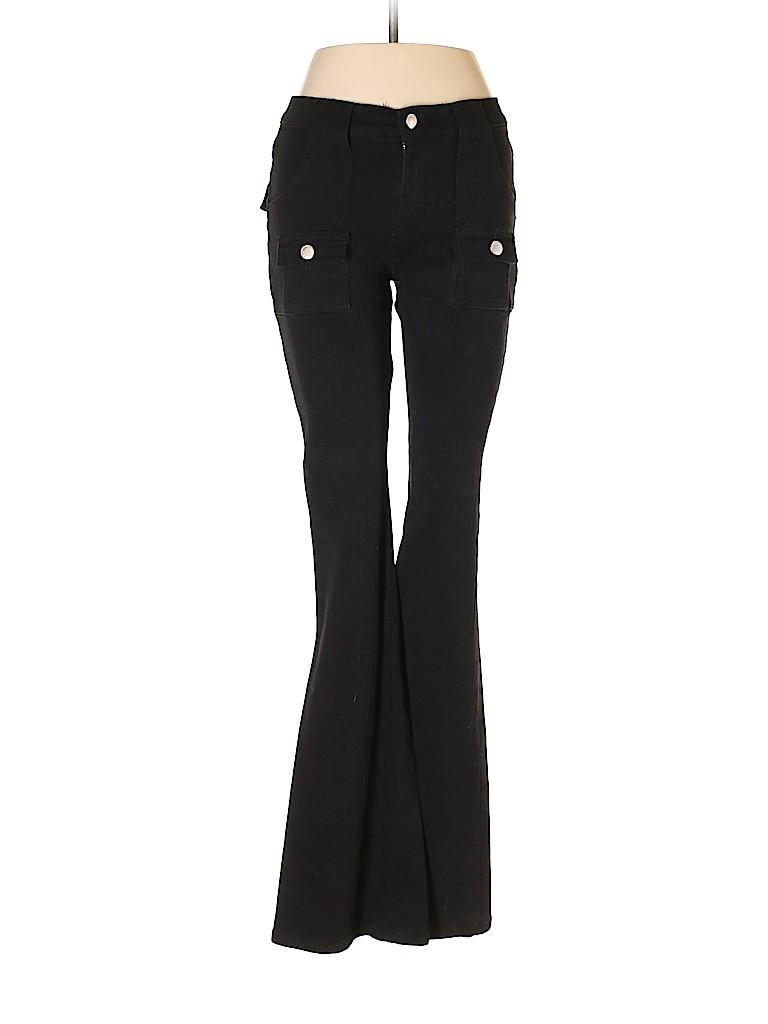 Younique Women Jeans Size 5