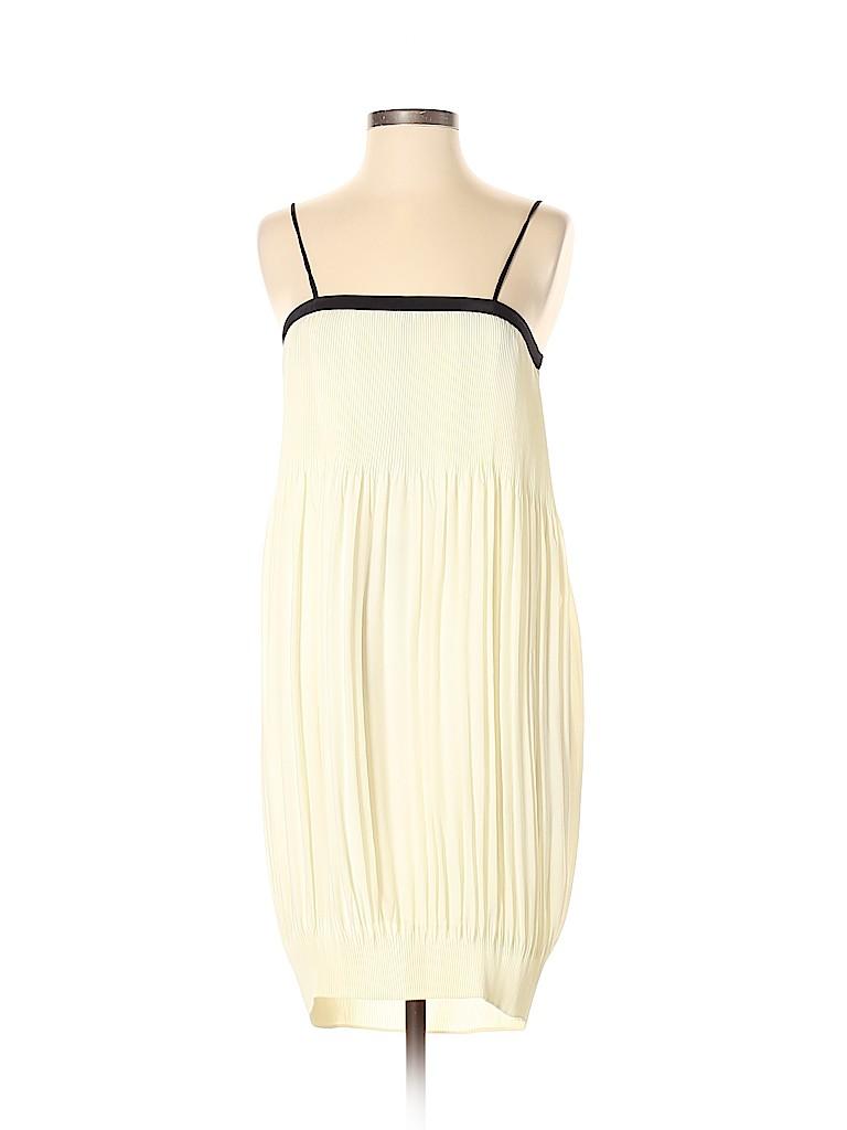Julie Haus Women Cocktail Dress Size M