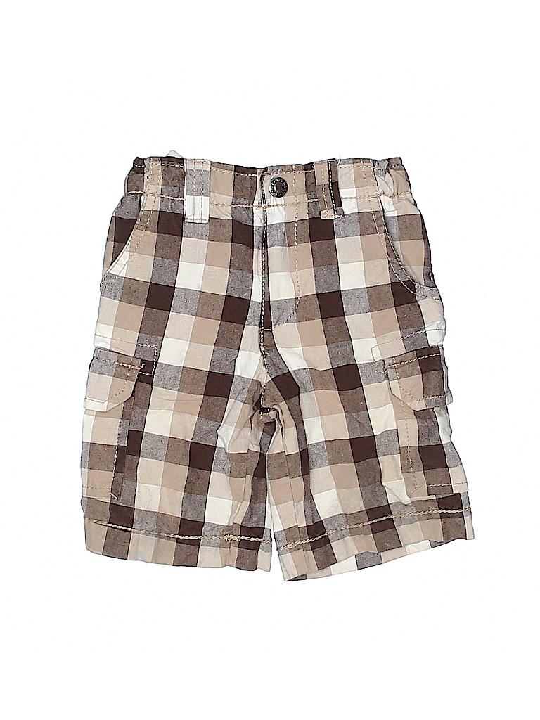 Arizona Jean Company Boys Shorts Size 2T