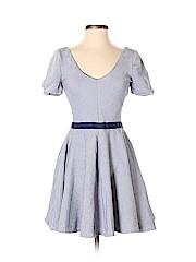 Z Spoke by Zac Posen Casual Dress