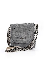 Keen Crossbody Bag