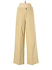 J. Peterman Dress Pants