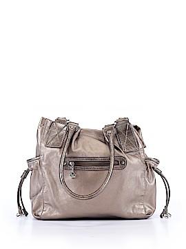 b51fb199a3d Kathy Van Zeeland Handbags On Sale Up To 90% Off Retail   thredUP