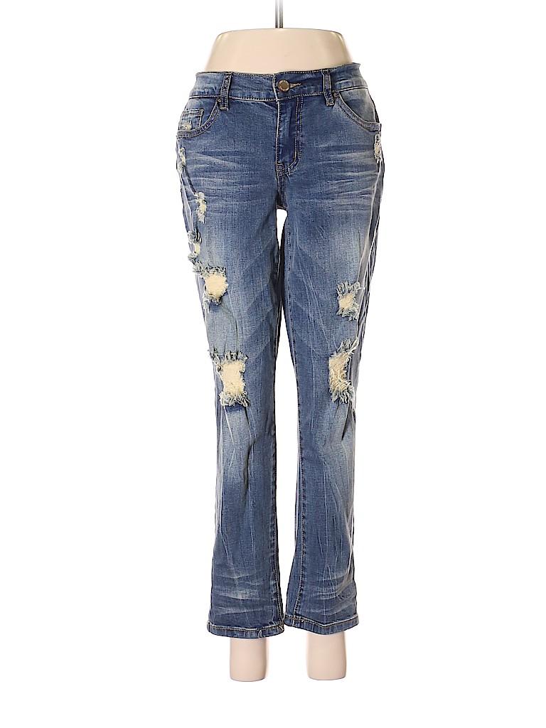 M.i.h Jeans Women Jeans Size 7
