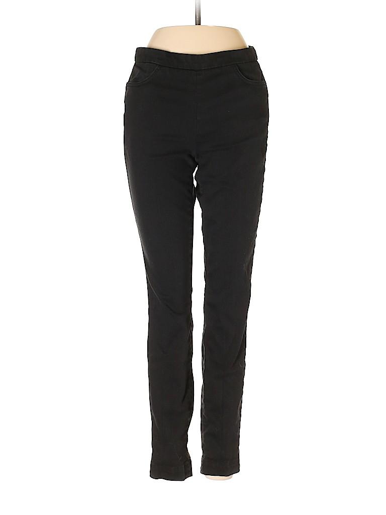 J. Crew Women Jeans Size 00