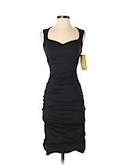 Nicole Miller Artelier Cocktail Dress