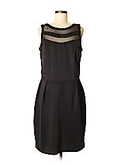 Long Tall Sally Cocktail Dress