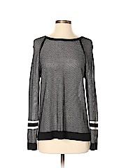 Rag & Bone/JEAN Pullover Sweater