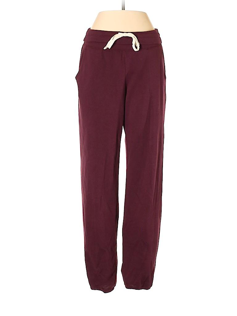 Aerie Women Sweatpants Size XS
