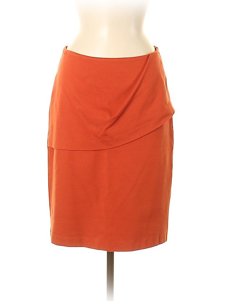 CAbi Women Casual Skirt Size 6