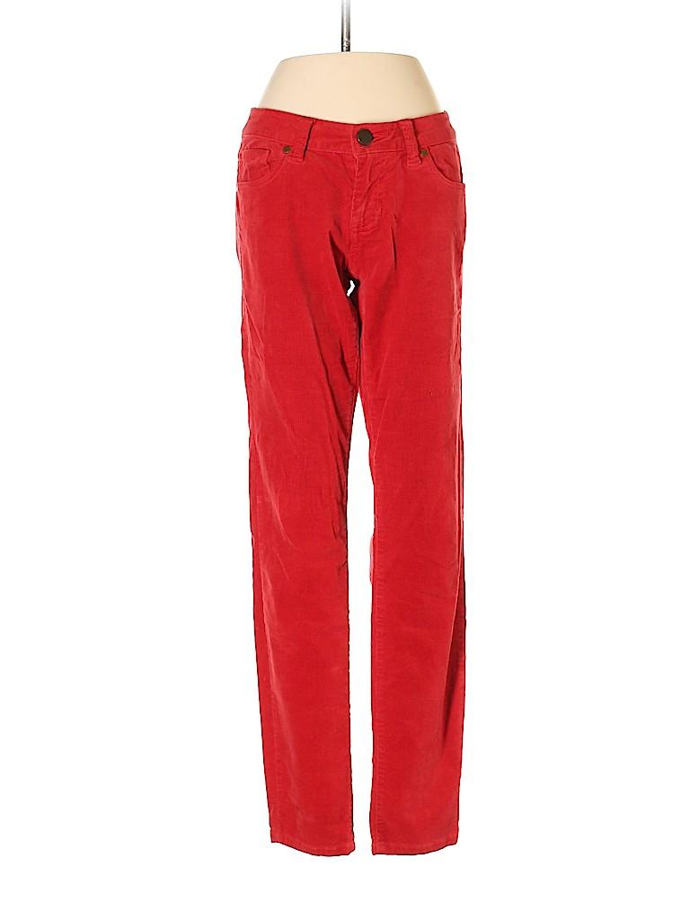 CAbi Women Jeans Size 2