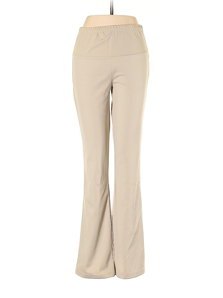 CW Women Casual Pants Size S