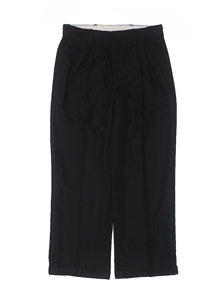 George Boys Dress Pants Size 10