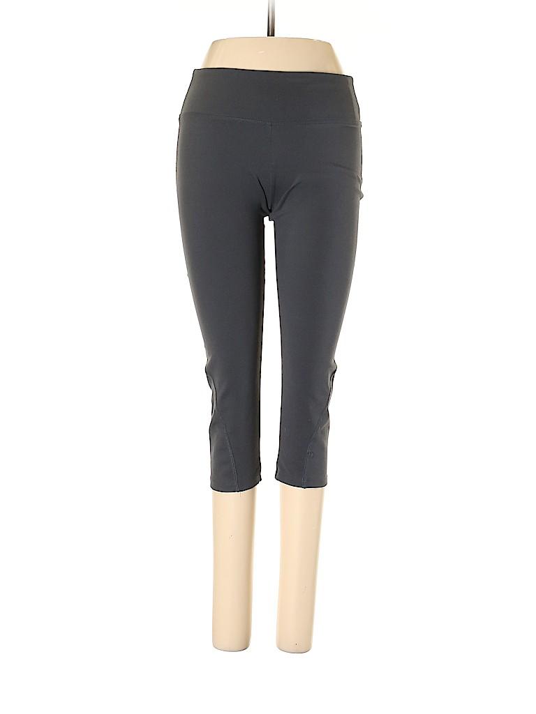 Marika Tek Women Active Pants Size S