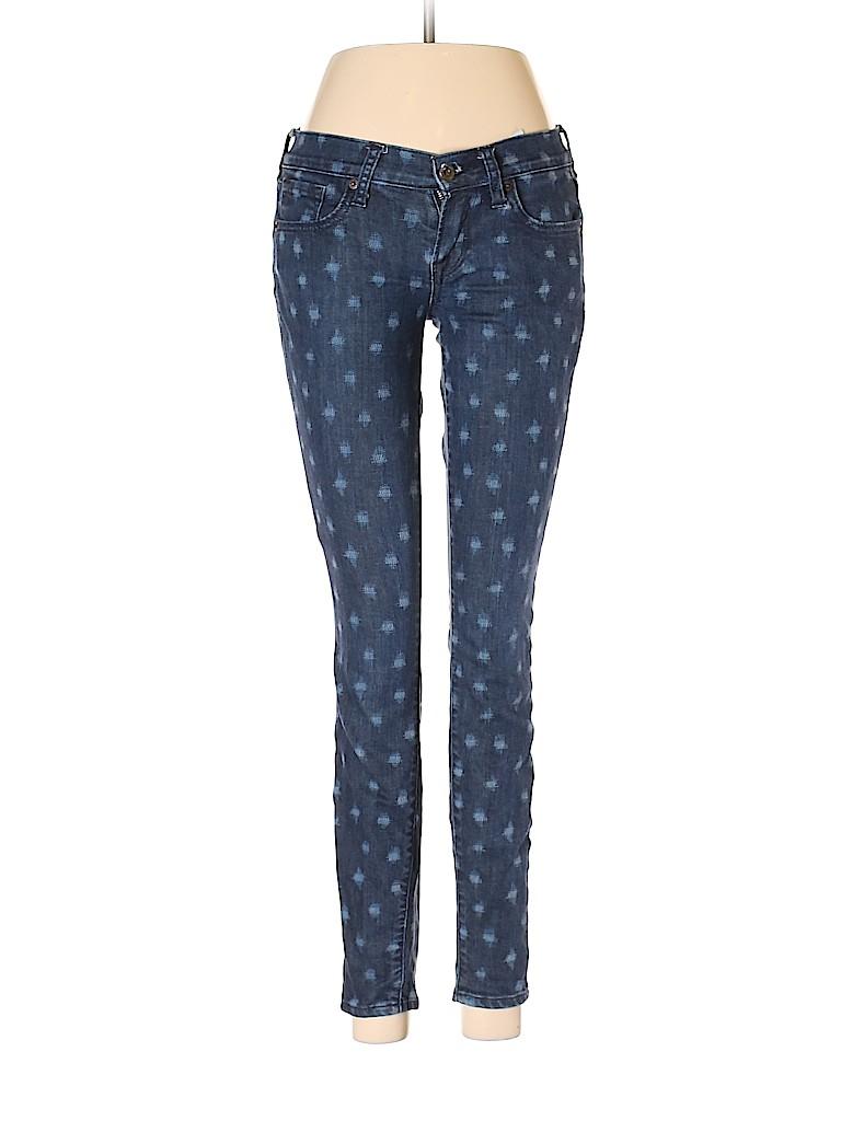 Lucky Brand Women Jeans Size 0