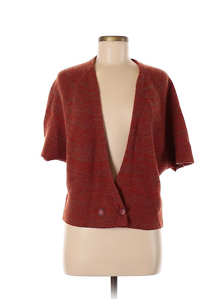 Nordstrom Women Cashmere Cardigan Size M