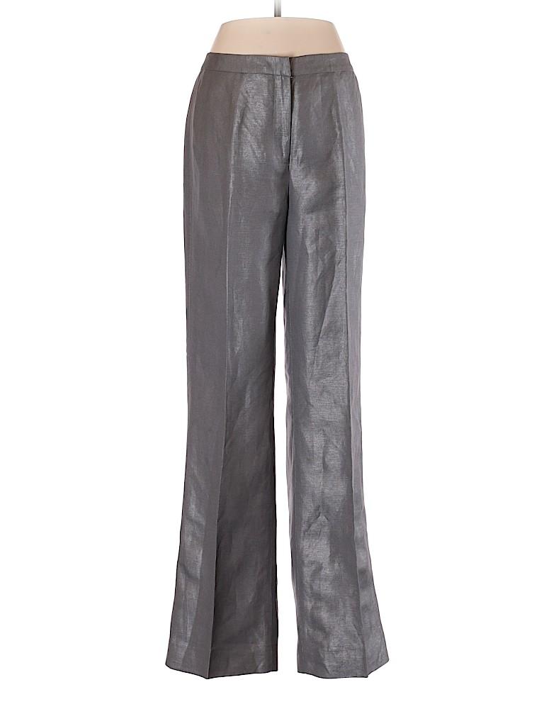 Unbranded Women Linen Pants Size 6