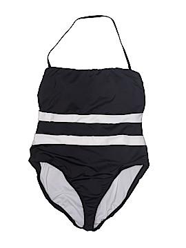 d94a443744 Ralph Lauren Plus-Sized Swimwear On Sale Up To 90% Off Retail | thredUP