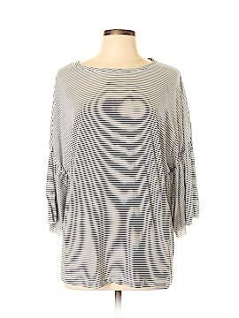 c99f2231f Women s Clothing