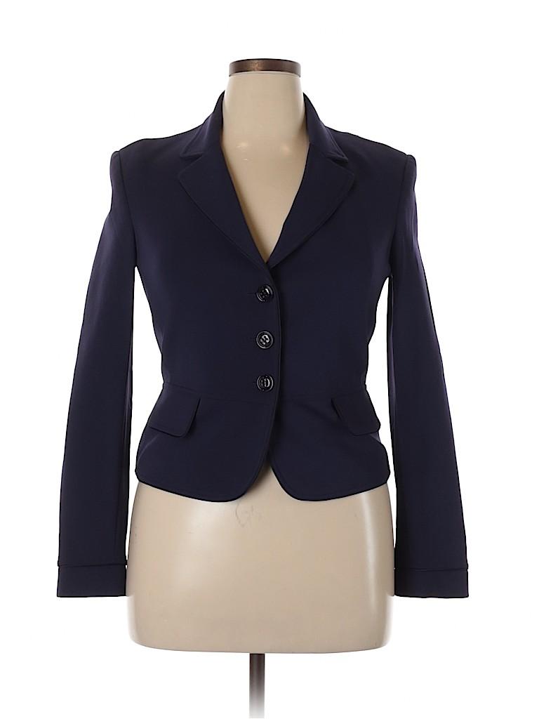 GUESS by Marciano Women Blazer Size 48 (EU)