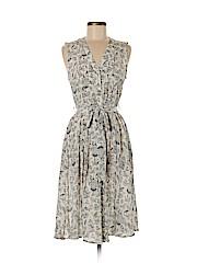 Tylho Casual Dress