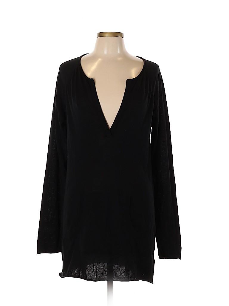 Gap Body Women Casual Dress Size L
