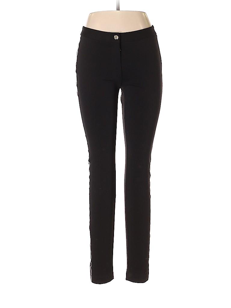 Calvin Klein Women Casual Pants Size 8