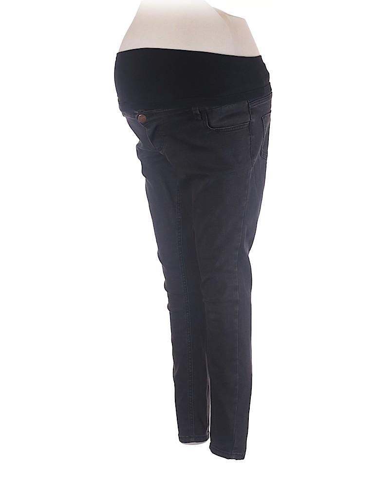 ASOS Women Jeans Size 10 (Maternity)
