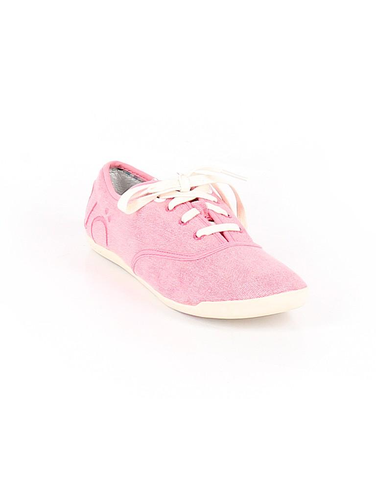 Bjorn Borg Women Sneakers Size 36 (EU)
