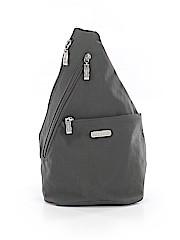 Baggallini Backpack
