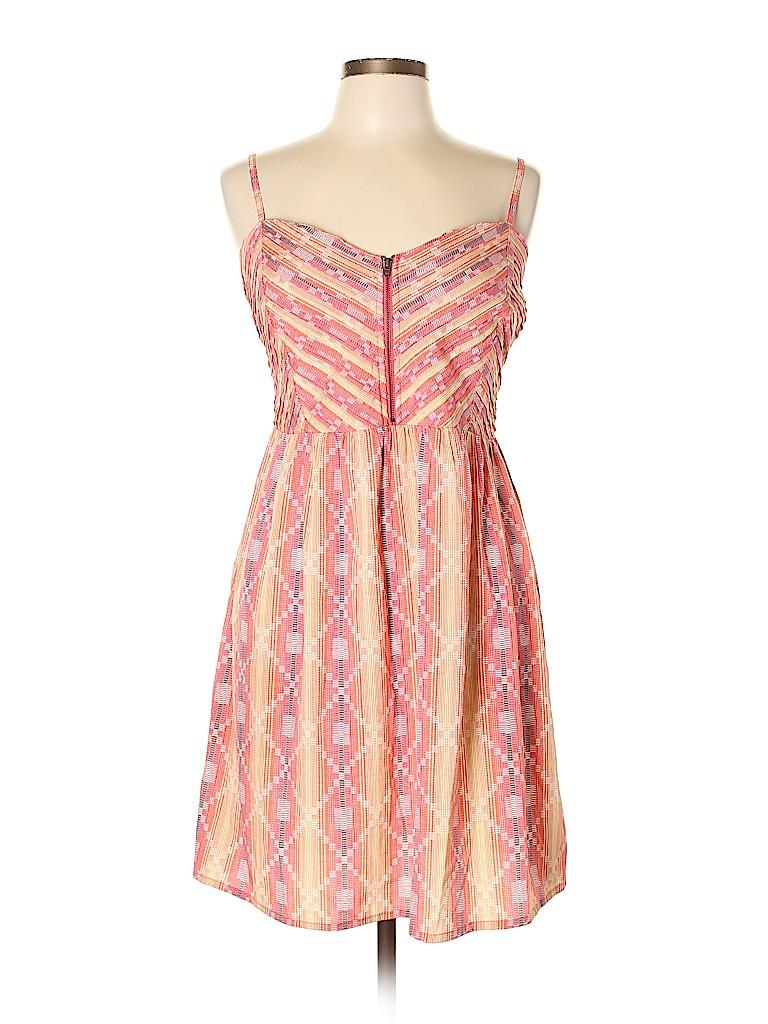 Roxy Women Casual Dress Size XL