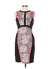 Sandra Darren Casual Dress