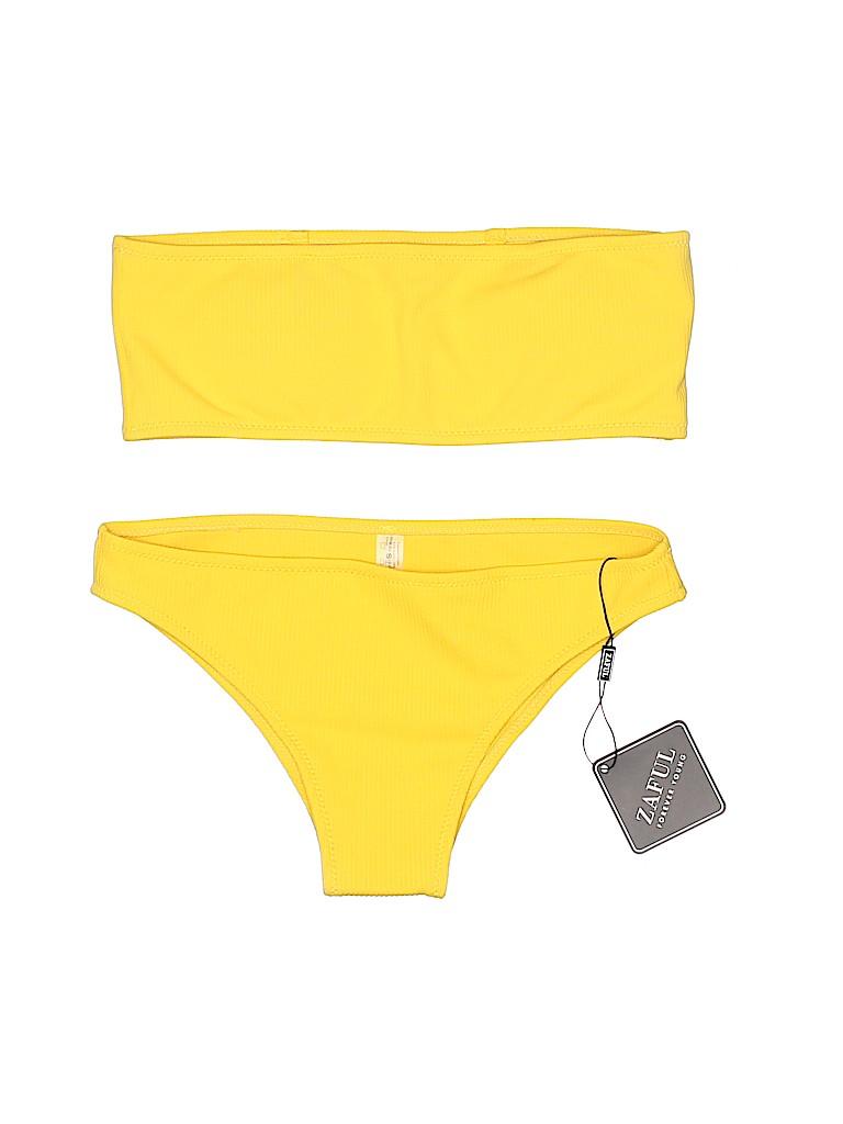 0b44ef8e7 Pin it Pin It Button Zaful Women Two Piece Swimsuit Size 8