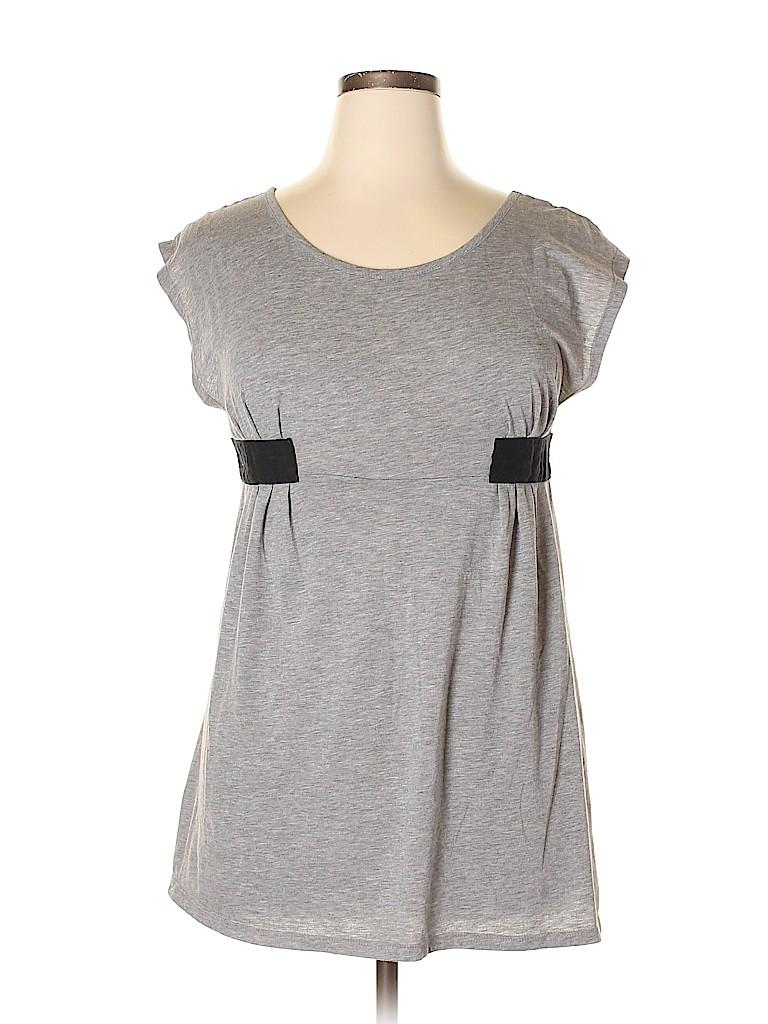 Mudd Women Casual Dress Size XL