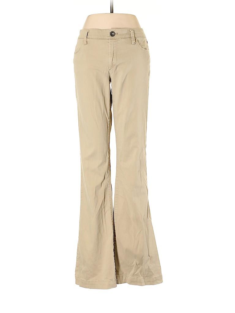 Banana Republic Women Jeans Size 8