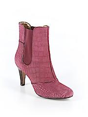 Circa Joan & David Ankle Boots