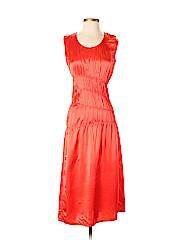 Helmut Lang Casual Dress