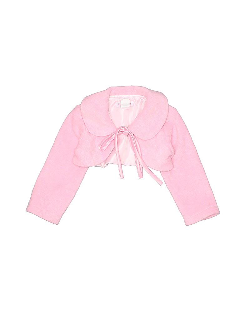 Kid's Dream Girls Coat Size 3 - 4