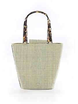 164bffd43b9 Handbags   Purses  New   Used On Sale Up to 90% Off   thredUP