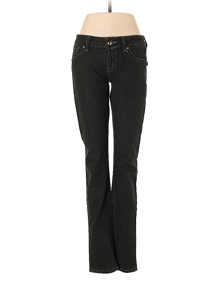 VIP Jeans Women Jeans Size 9 - 10