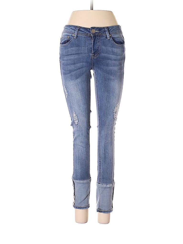 Indigo Rein Women Jeans Size 2