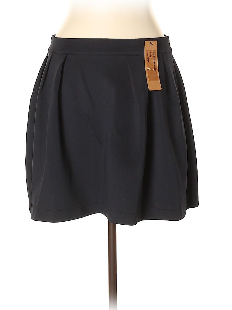 Kersh Women Casual Skirt Size L