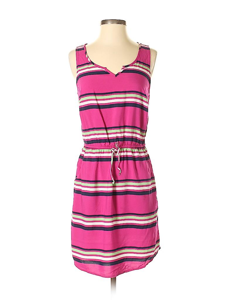 Gap Outlet Women Casual Dress Size XS