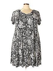 Artisan NY Casual Dress